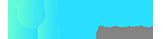 Skybase Innovations Logo